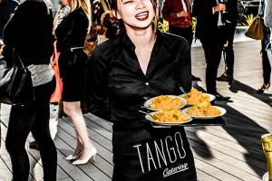 tango_catering_galeria11