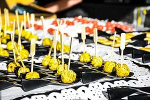 tango_catering_galeria6