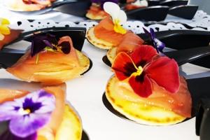 tango_catering_galeria9